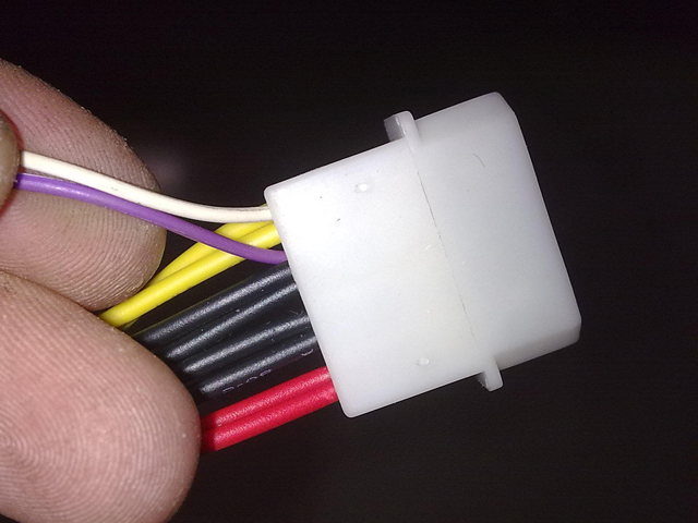 diy led strip lighting. DIY LED Strip Lighting For Computer Case Diy Led Strip Lighting