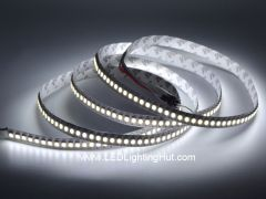Digital SK6812 White LED Strip, 5V, 3000K/6000K,  144/60/30 LEDs/meter Available
