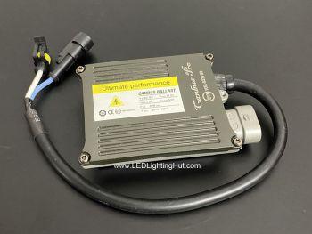 12V 35W/55W CANBUS PRO HID Xenon Replacement Error Free AC Ballast