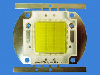 20W Epistar 45mil Chip  High Power LED, 1800-2000 lm, Warm/Pure White Available