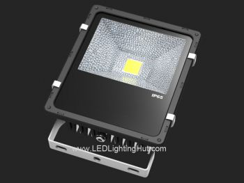 50W LED Flood Light Fixture,  250W Halogen Flood Light Replacement
