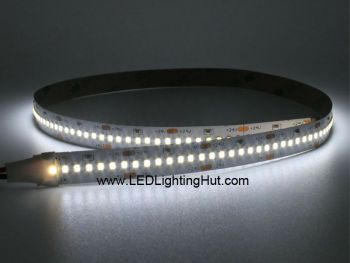 High CRI >95 2216 LED Strip Light, 240 LED/m, 24V DC, 5m