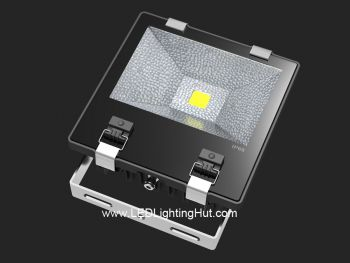High Power 70W LED Flood Light, 400W Halogen Flood Light Replacement