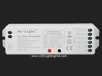 Mi-Light LS2 5-in-1 Wireless Receiver