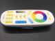 Mi-Light FUT092 Wireless 4-zone 5-in-1 RGB+CCT Remote Controller