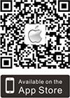 WIFI-104-iOS-qr